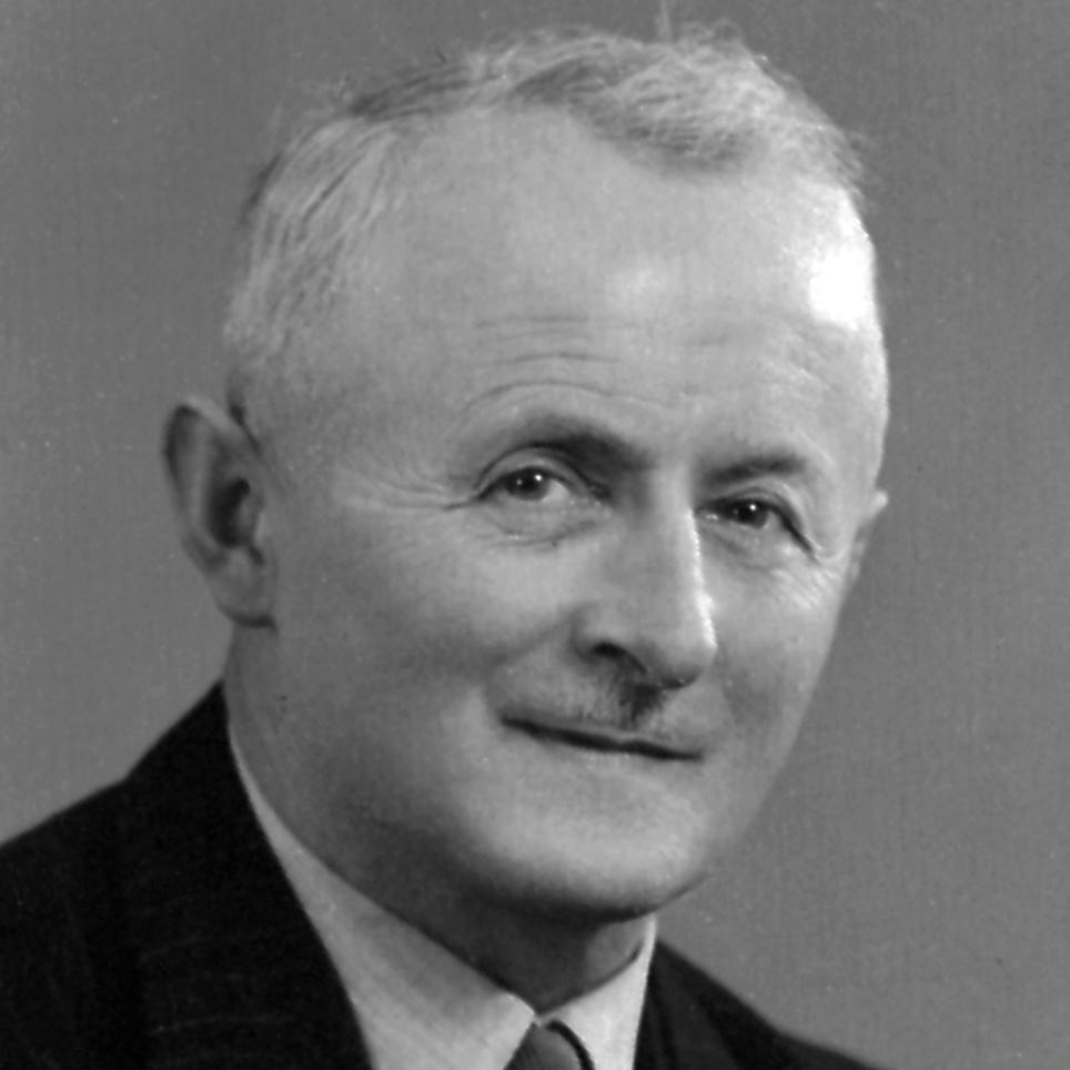 Albert Bornhauser