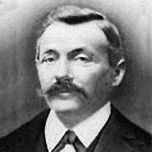 Jakob Bornhauser